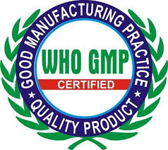 WHO GMP certified autoclave manufacturers India