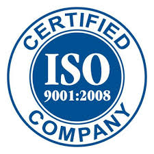 ISO certified autoclave manufacturers India
