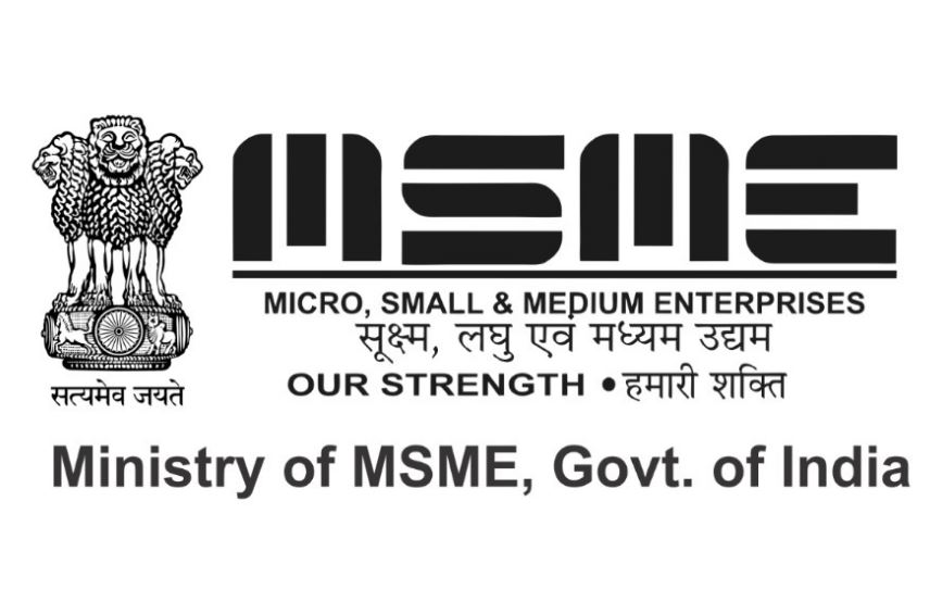 MSME certified autoclave manufacturers India