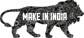Make in India certified autoclave manufacturers India