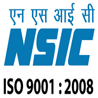 NSIC certified autoclave manufacturers India